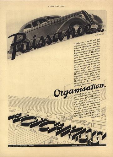 19381022