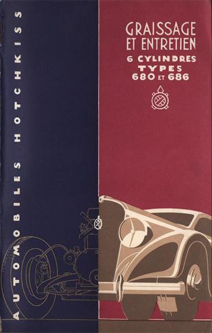 1938 - 680/686