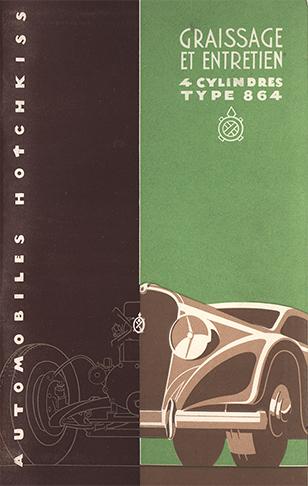 1938 - 864