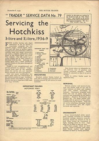19391206 TMT Hotchkiss