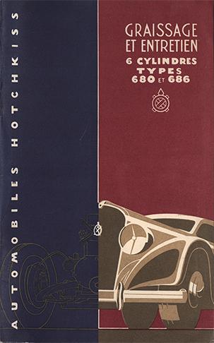 1939 - 680/686