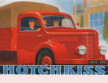 19460001 PL20 Kow