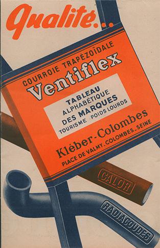 19490400 Kleber