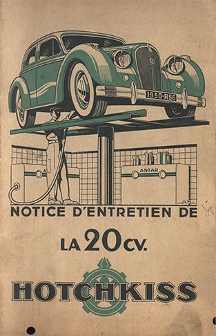1949 - 686 S49