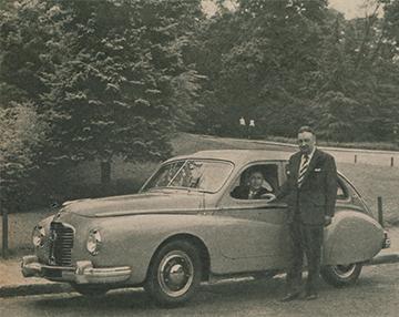 19500001 Hotchkiss