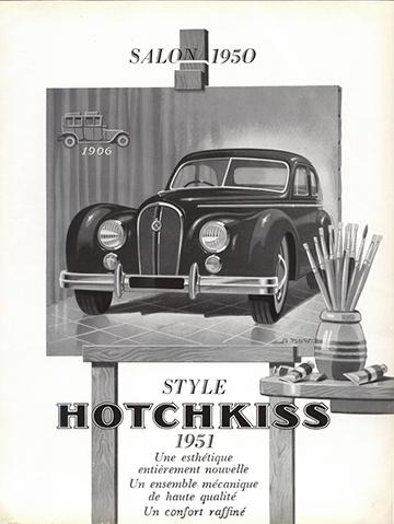 19501000 Anjou