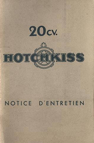 1950 - 20.50