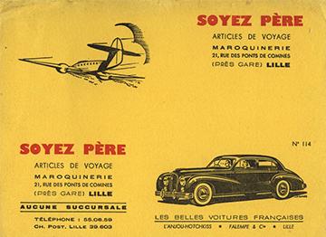 19510001 Anjou Soyez Père