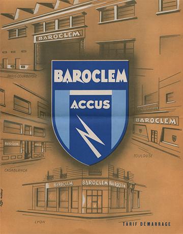 19511004 Baroclem