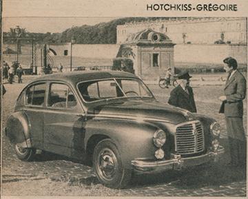 19520001 Gregoire