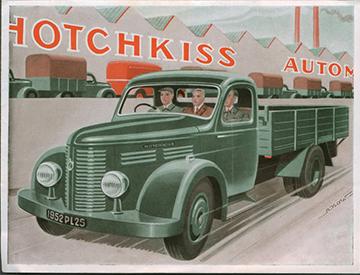 1952 - PL25