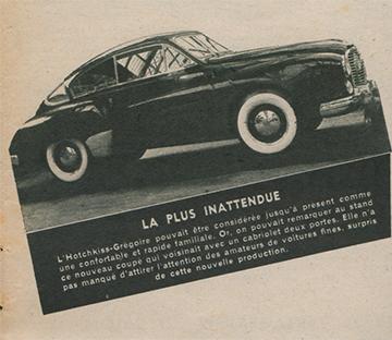 19530001 Gregoire