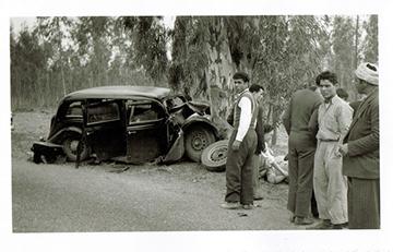 19540300 Hotchkiss Accident