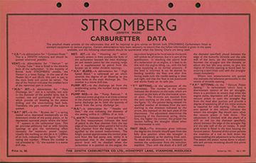 19550101 Stromberg