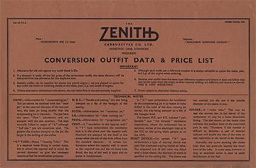 19550301 Zenith