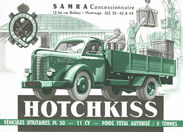 19560001 Hotchkiss PL50
