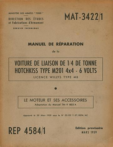 19590300 M201
