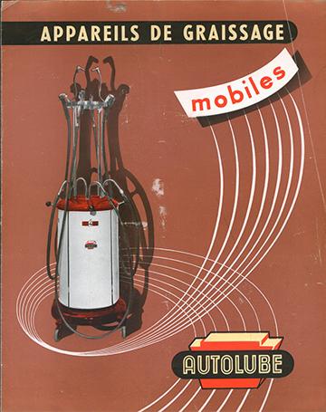 19600001 Autolube