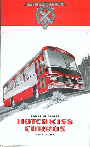 19630001 Hotchkiss Currus