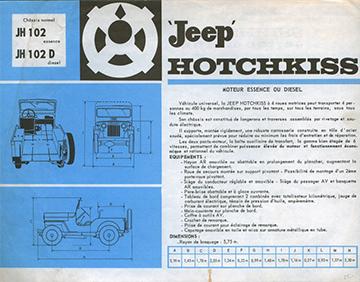 19650200 JH102