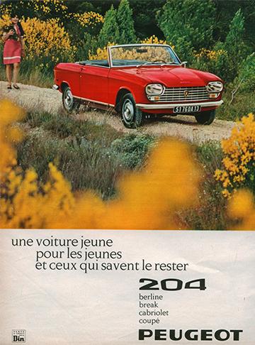 19680001 Peugeot 204C