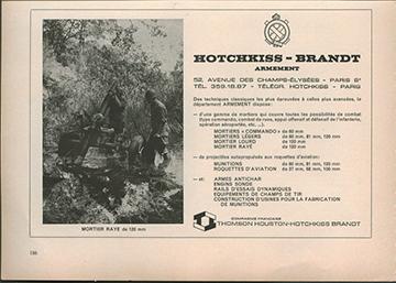 19700001 Hotchkiss Brandt