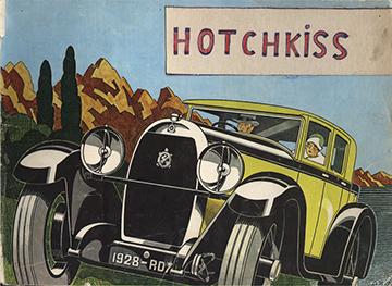 19760501 L'Automobiliste