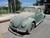 VW Carocha 01