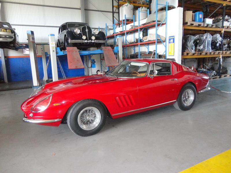 Ferrari 275 GTB 03