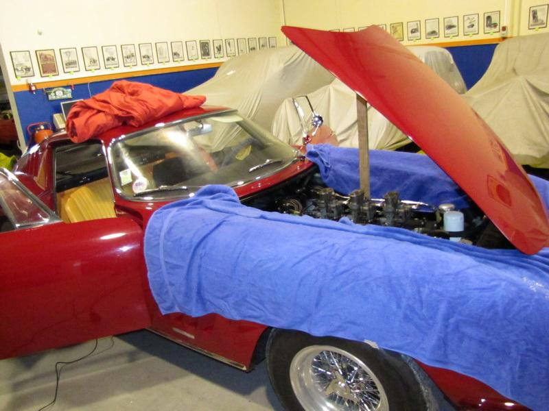 Ferrari 275 GTB 07