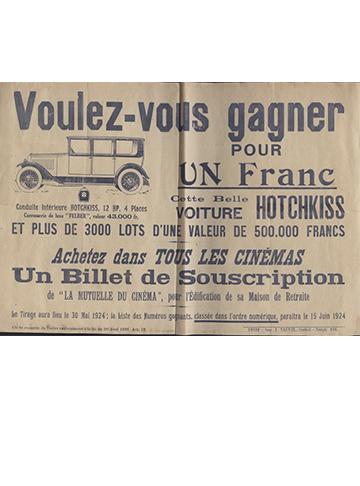 19240530 Hotchkiss 12 HP Felber