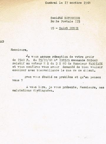 19681017 Dreye Usine