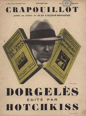 19340100 Crapouillot Hotchkiss