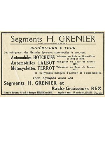19330001 Grenier Hotchkiss