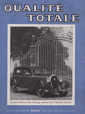 19340600 OMNIA Hotchkiss