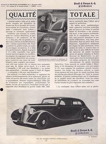 19341201 Pratique Automobile Hotchkiss