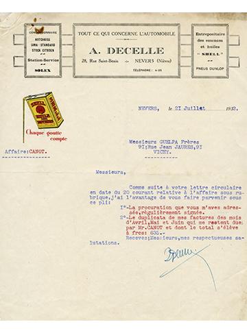 19320721 A. Decelle