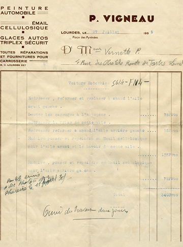 19390727 Hotchkiss P. Vigneau
