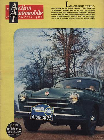 19540200 AAT Hotchkiss