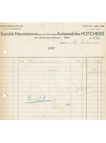 19480119 Hotchkiss Nancy
