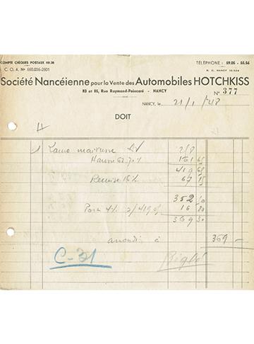19480121 Hotchkiss Nancy