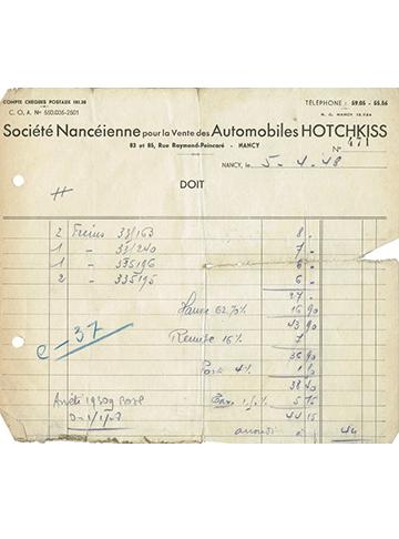 19480405 Hotchkiss Nancy