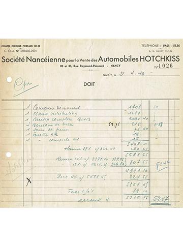 19490421 Hotchkiss Nancy