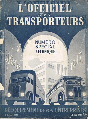 19461005 Officiel Transportateurs