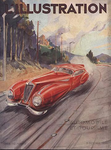 19561003 L'Illustration
