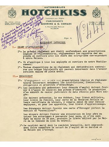 19510303 Hotchkiss Alger