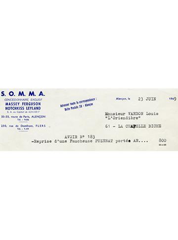 19690623  S.O.M.M.A.  Hotchkiss Leyland