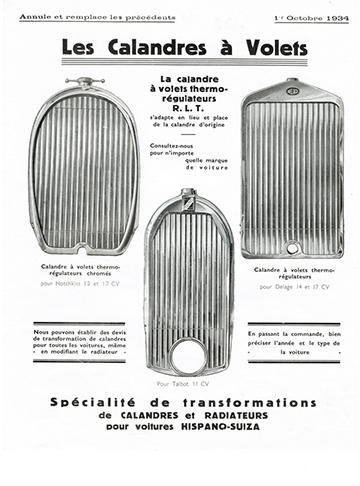 19341001 Calandres LeTellier