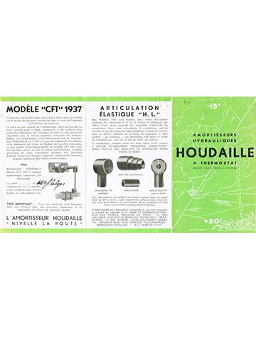 19370001 Houdaille