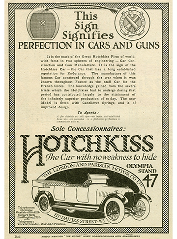 19201110 Hotchkiss-The Motor p. 112